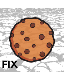Magento 2.1 Cookie Restriction Fix
