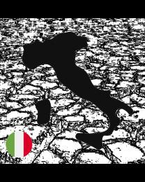 Magento 2 Province italiane