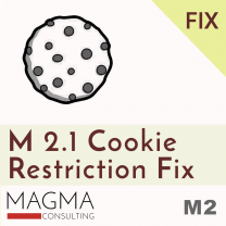 Cookie Restriction